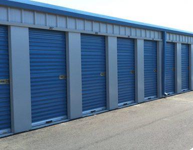 Garage Toulon